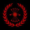 Logo Movimiento Patriótico Falangista del Uruguay.png