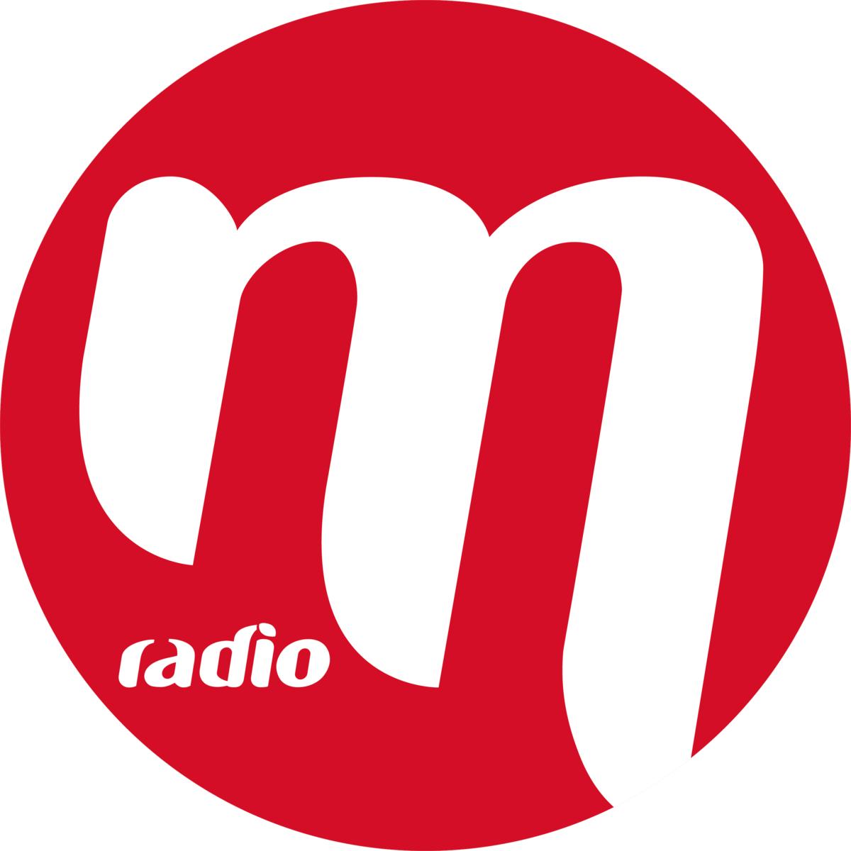 M Radio — Wikipédia