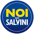 Logo Noi con Salvini.png