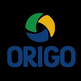logo de Origo (électricité)