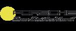 Logo Porsche Team Deutschland
