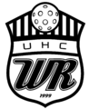Logo UHC Wehntal Regensdorf.png