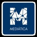 Logo de Mediática.png