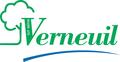 Logo de Verneuil-sur-Seine.png
