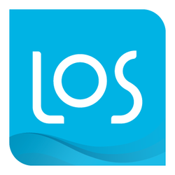 Logo for LOS AS.png