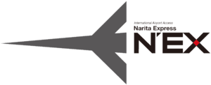 Logo of NEX.png