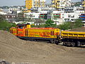 Lokomotiva 730 v Libni.jpg