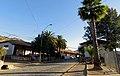Lolol calle Aromos (41327292144).jpg