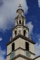 London - St Clement Danes - 140811 103211.jpg