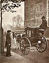 London Cabmen.jpg