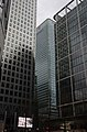 London MMB G6 Canary Wharf.jpg