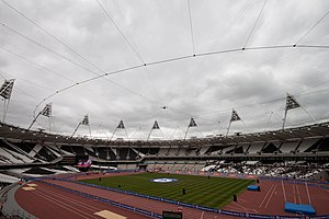 London Olympic Stadium Interior - March 2012 2.jpg