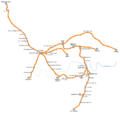 London Overground map 2012.png