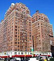 London Terrace Towers on Ninth Avenue.jpg
