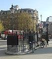London Underground (5986803245).jpg