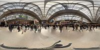 link=https://panoviewer.toolforge.org/#London Victoria station.jpg