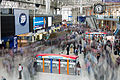 London Waterloo Interior Rush Hour 3, London, UK - Diliff.jpg