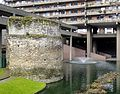 London barbican 09.jpg