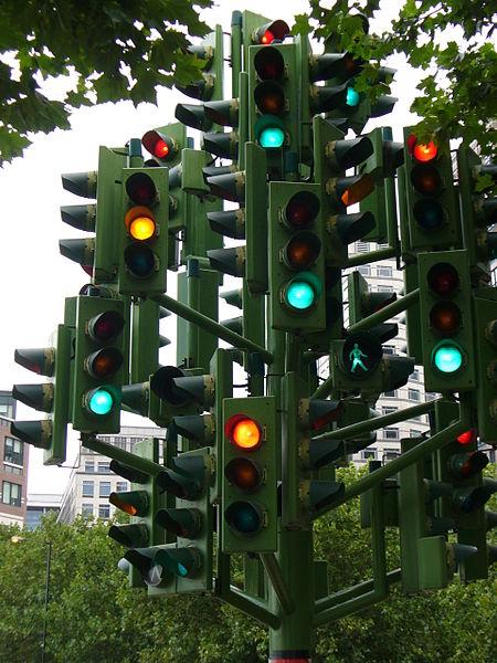 File:London traffic-lights.JPG
