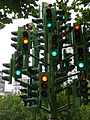 London traffic-lights.JPG