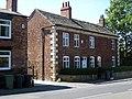 Long Acre, Oulton Lane - geograph.org.uk - 1383843.jpg