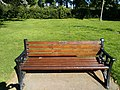 Long shot of the bench (OpenBenches 1655-1).jpg