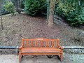 Long shot of the bench (OpenBenches 3930-1).jpg
