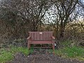 Long shot of the bench (OpenBenches 4246-1).jpg