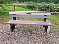 Long shot of the bench (OpenBenches 9290-1).jpg