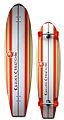 LongboardSkateboard.jpg