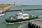 Loodsboot Pieter Deconinck R02.jpg