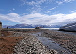 Looking at Bylot Island from Baffin Island.jpg