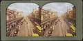 Looking down the Bowery from Grand Street, N. Y, from Robert N. Dennis collection of stereoscopic views.png