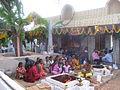 Lord Sri Thimmaraya swamy temple Jagadenahalli ..jpg
