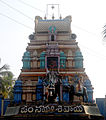 Lord shiva temple in Ryali.JPG
