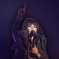 Loreen - 2012 Stockholm Pride 03.jpg