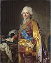Lorens Pasch the Younger - Gustav III, King of Sweden 1772-1792 - Google Art Project.jpg