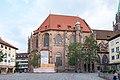 Lorenzer Platz 1 Nürnberg 20180723 015.jpg