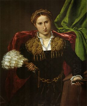 Lorenzo Lotto 040.jpg