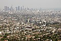 Los Angeles (27678965644).jpg