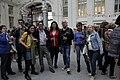 Los Foros Locales de Madrid cumplen un año 09.jpg
