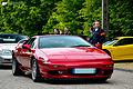 Lotus Esprit - Flickr - Alexandre Prévot.jpg