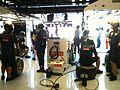 Lotus F1 Team (15051671121).jpg