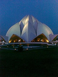 Lotus temple image night.jpg