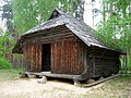 Lotyšské etnografické muzeum v přírodě (45).jpg