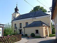 Loučka (VS), kostel.JPG
