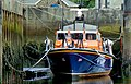 Lough Swilly lifeboat-geograph-2757265.jpg