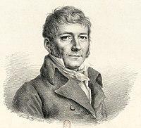 Louis-Simon Auger par Boilly.jpg