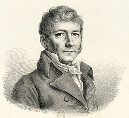 Louis-Simon Auger par Boilly.jpg