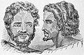 Louis Antoine de Bougainville - Voyage de Bougainville autour du monde (années 1766, 1767, 1768 et 1769), raconté par lui-même, 1889 (p172 crop).jpg
